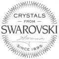 sw-seal-logo-page-1x.jpg